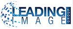 logo-leadingedgephotography