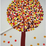 10easy-painted-tree