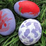 10easy-rock-eggs