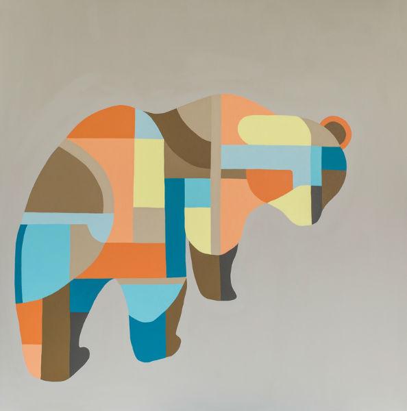 Bear_Bum