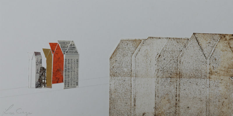 St_Ives_from_straw_to_brick_II__Collage__60_cm_W__x_40cm_H