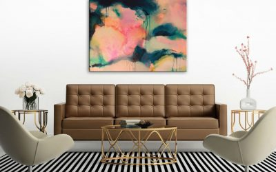 Choosing Artwork for Your Home