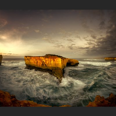 great-southern-ocean-12apostles-photography-nikart