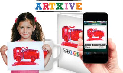 kidsartwork9