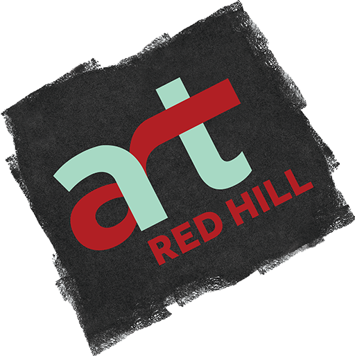 Art Red Hill Opening Night 2016
