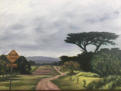 Julie_Hocking-_Road_Ends-King_St_Flinders