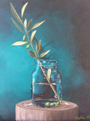 turquoise_olives